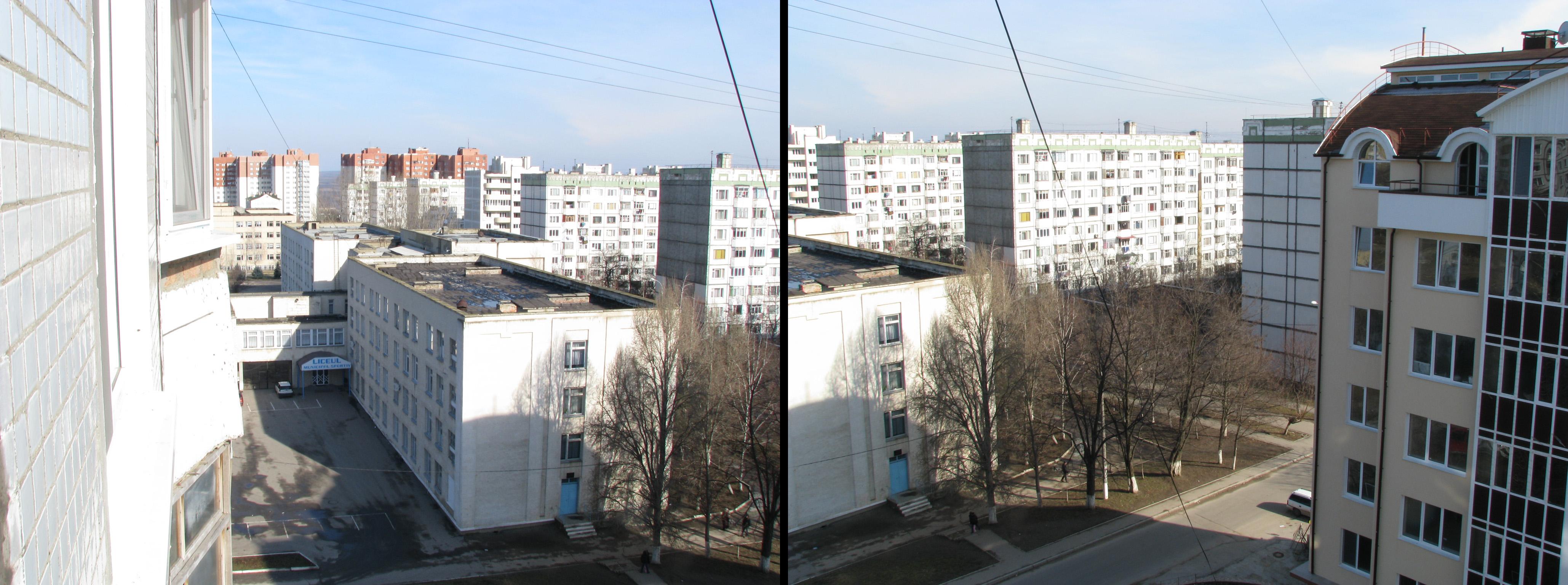 balcon_1