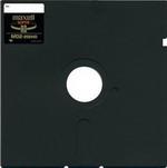 596px-5_25-inch_floppy_disk