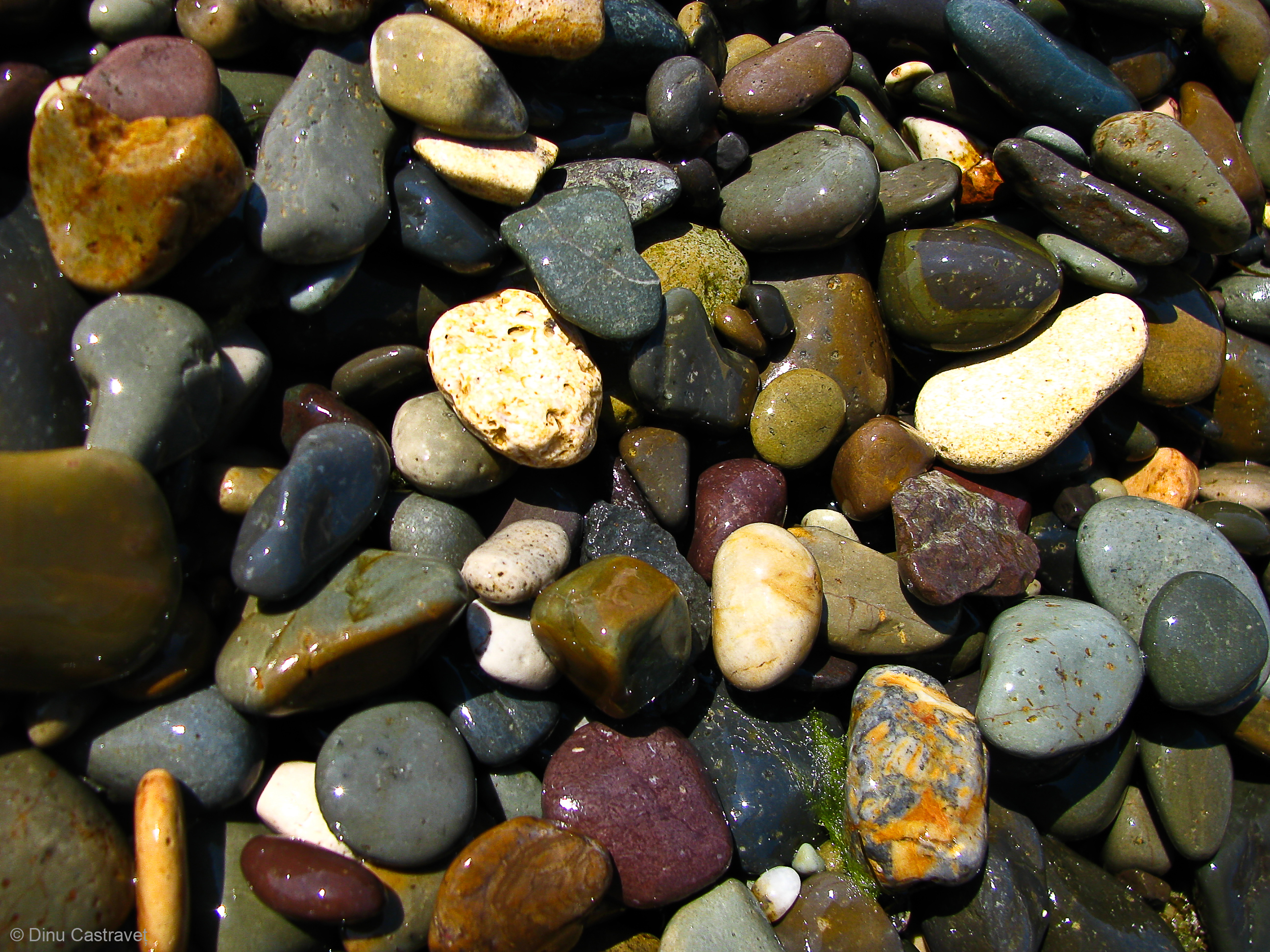 stones_wall