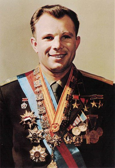 Yuri_Gagarin_official_portrait_resize