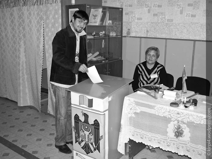 electorale 2010