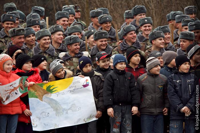 Hai Moldova
